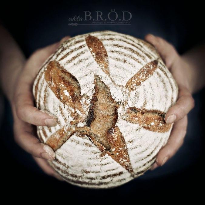bröd-blogg-1000