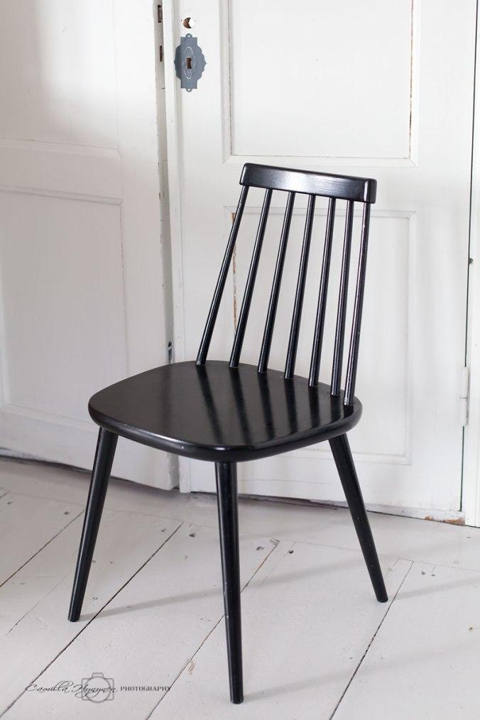 stol-fyra