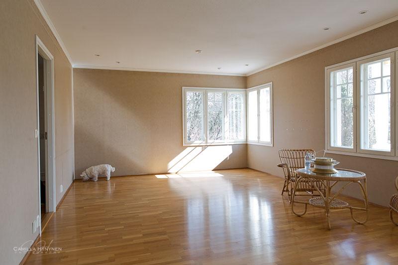 Nya-hemmet-Före--bilder-063