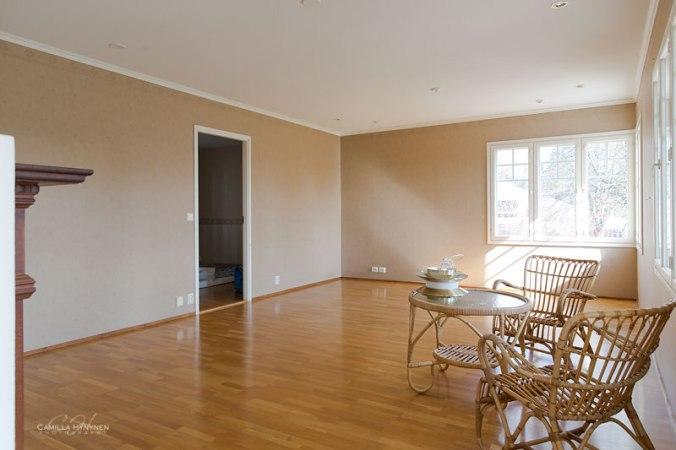 Nya-hemmet-Före--bilder-083