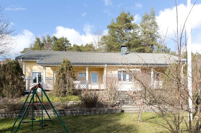 Nya-hemmet-Före--bilder-167
