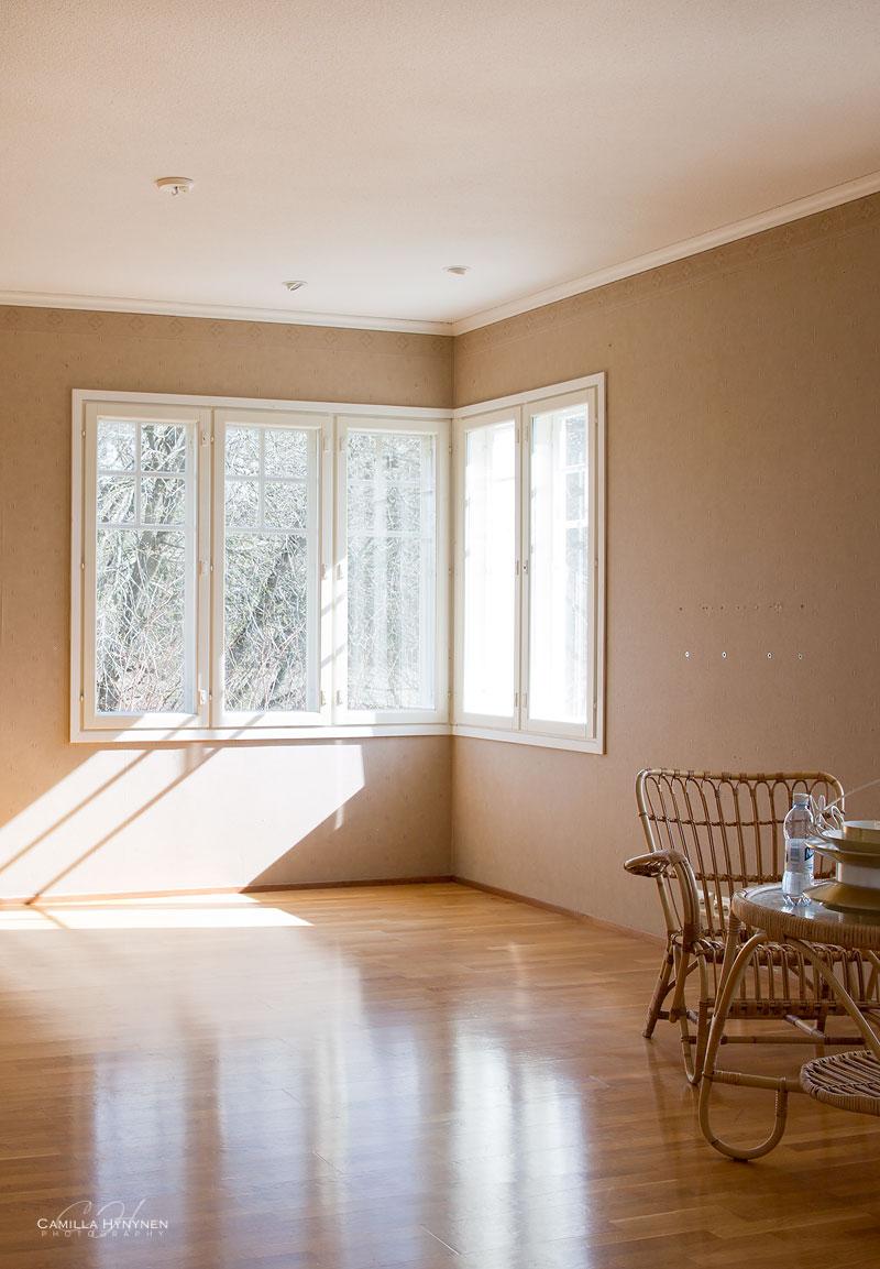 Nya-hemmet-Före--bilder-061