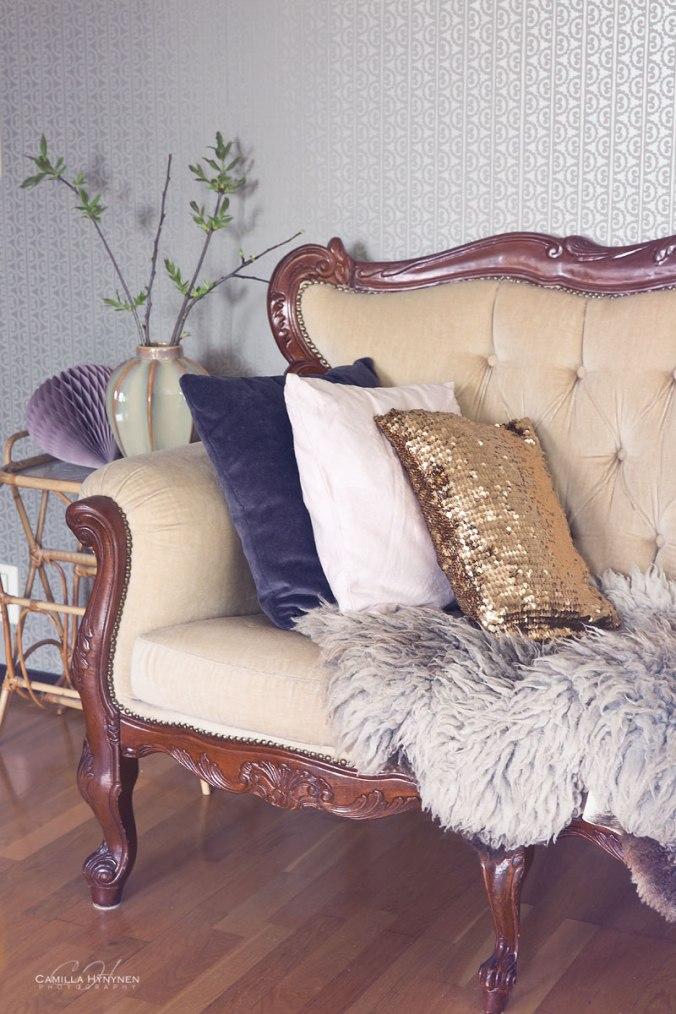 soffa-2