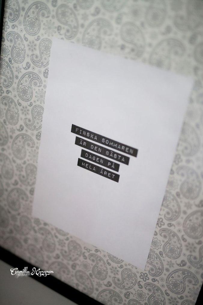 citat-1