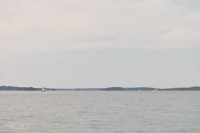 En-dag-på-havet-068