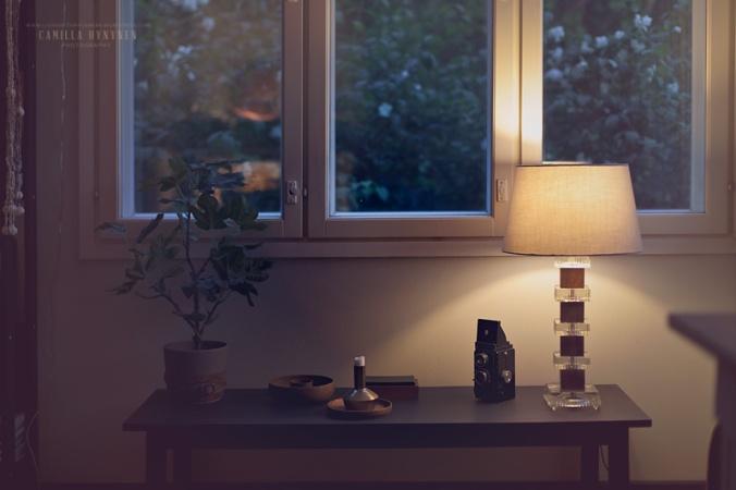 Svärmors-lampa-003