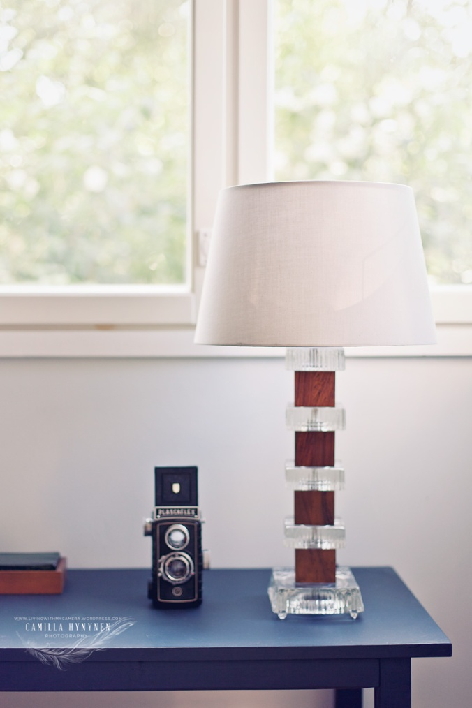 Svärmors-lampa-006