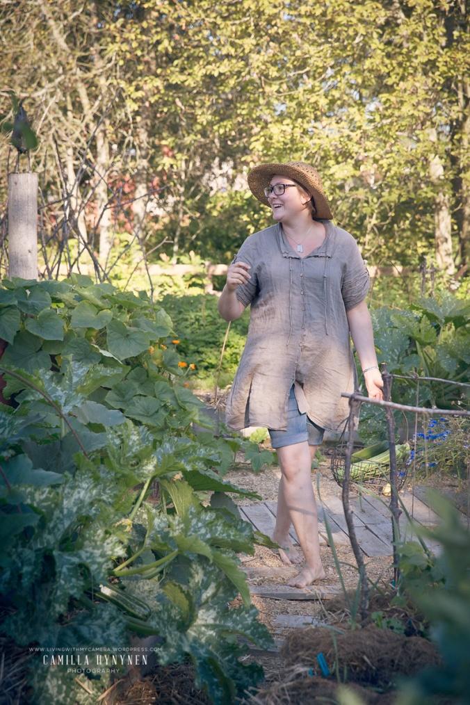 Sandras-trädgård-del-I-452