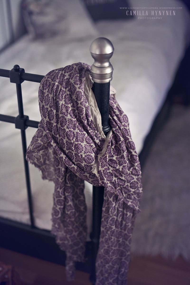 scarf-001