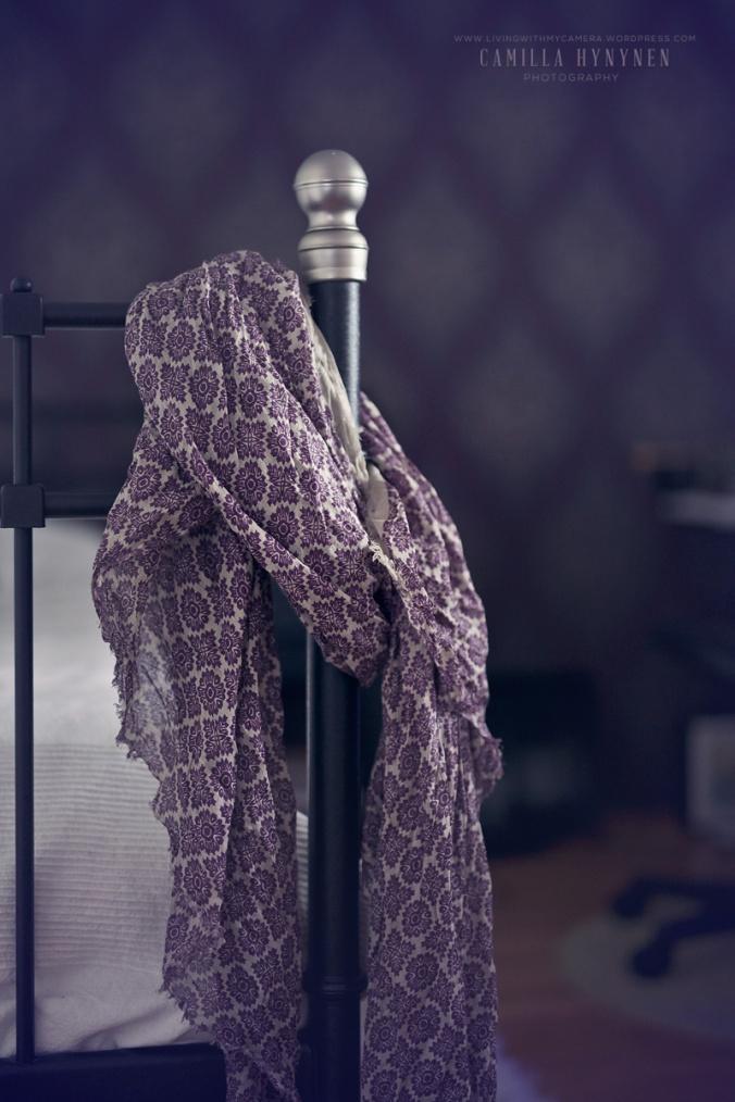 scarf-003