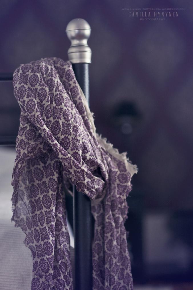 scarf-005