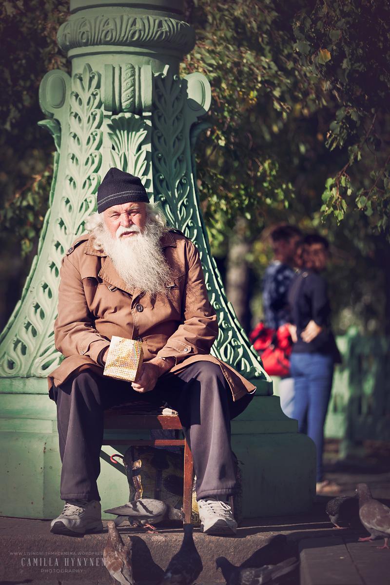 St-Petersburg-I-aug-2015-191-2-blogg