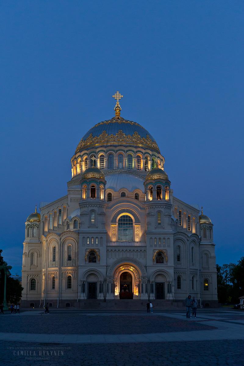 St-Petersburg-I-aug-2015-361-blogg