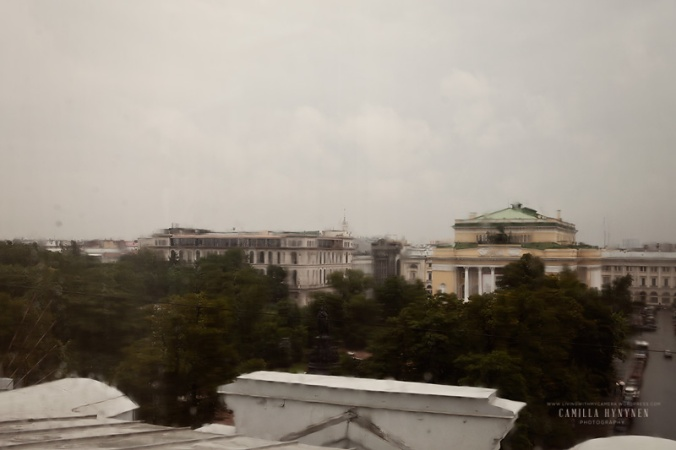 St-Petersburg-II-aug-2015-060-BLOGG