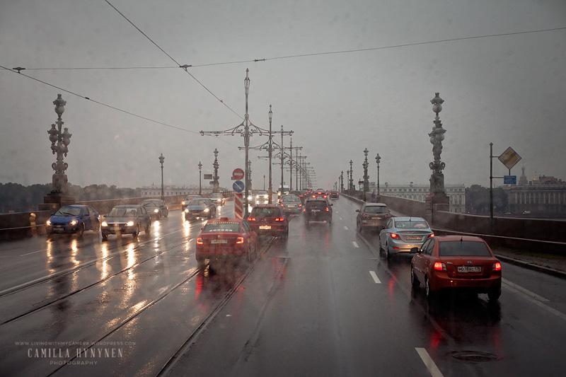 St-Petersburg-II-aug-2015-137-BLOGG