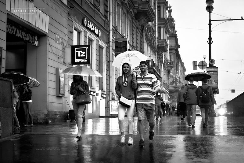 St-Petersburg-II-aug-2015-151-BLOGG