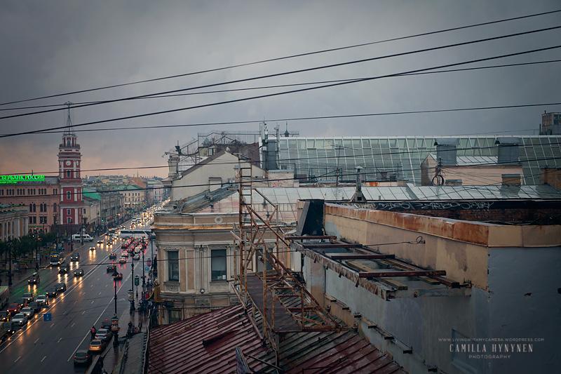 St-Petersburg-II-aug-2015-169-Blogg