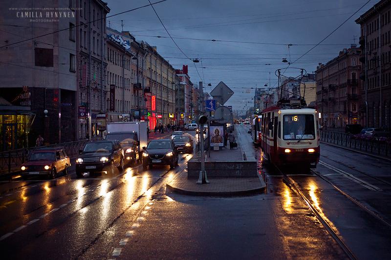 St-Petersburg-II-aug-2015-213-blogg