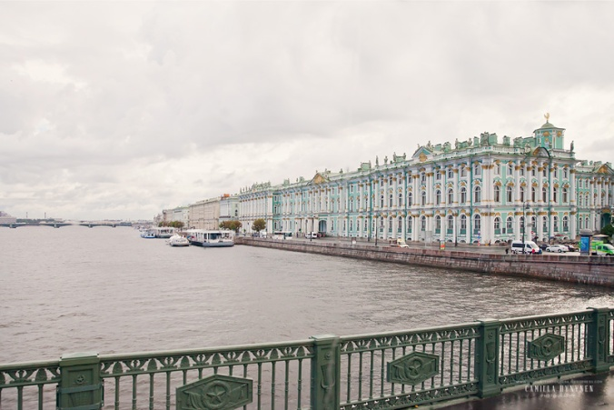 St-Petersburg-II-aug-2015-221-blogg