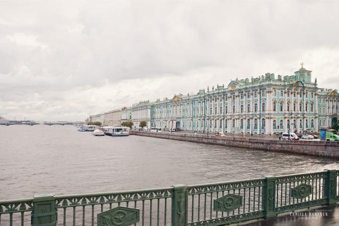 St-Petersburg-II-aug-2015-221-blogg