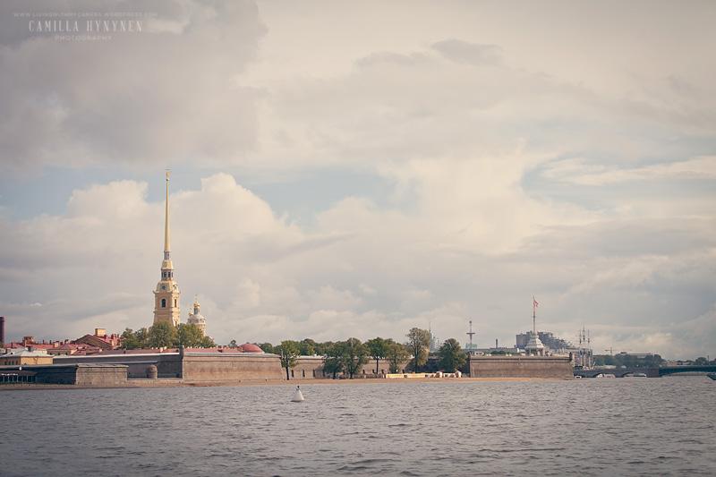 St-Petersburg-II-aug-2015-248-blogg