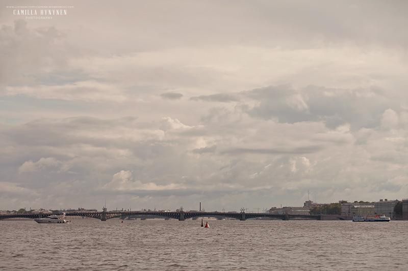 St-Petersburg-II-aug-2015-263-BLOGG