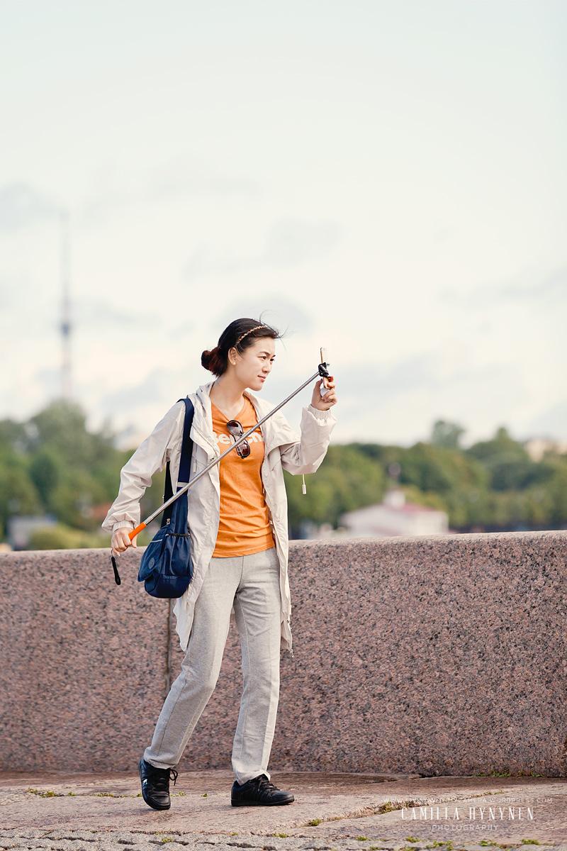 St-Petersburg-II-aug-2015-316-blogg