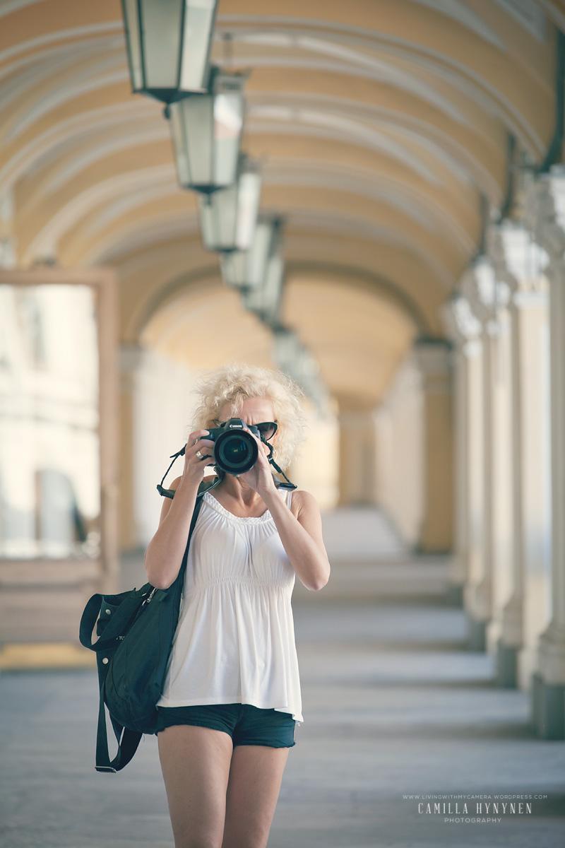 St-Petersburg-II-aug-2015-495