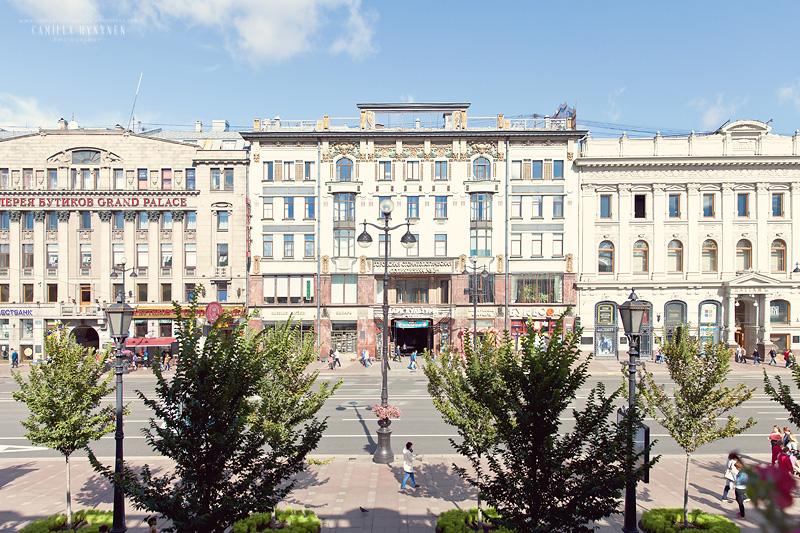 St-Petersburg-II-aug-2015-498
