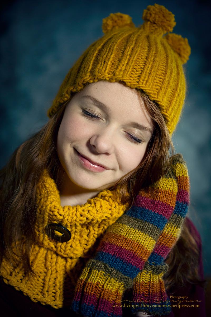 knitting-3