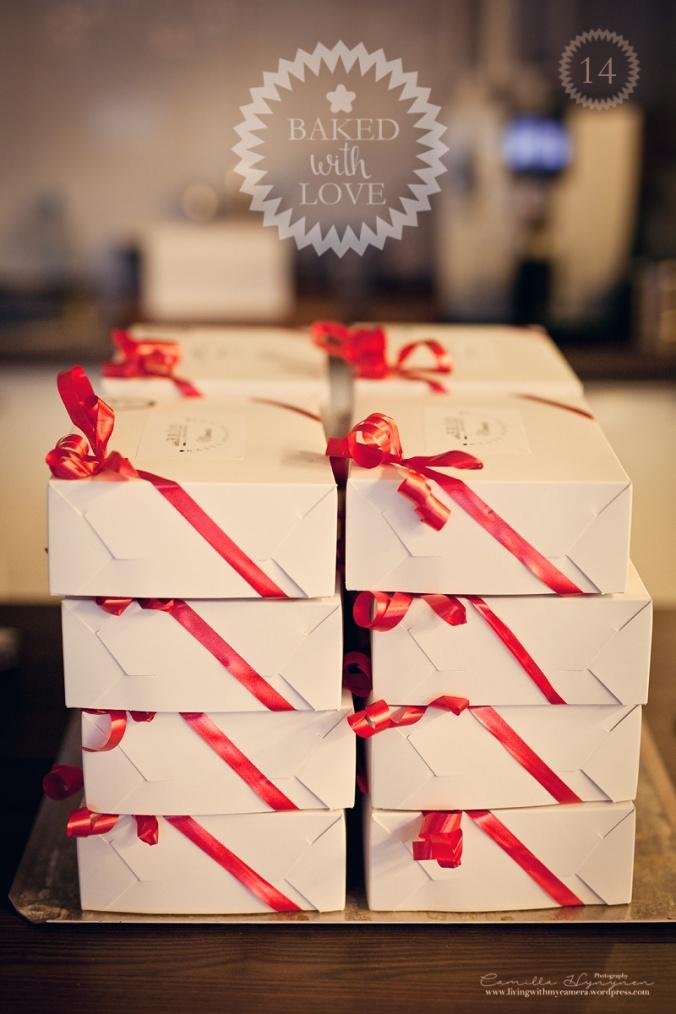 Äkta-bröd-julkalender-001