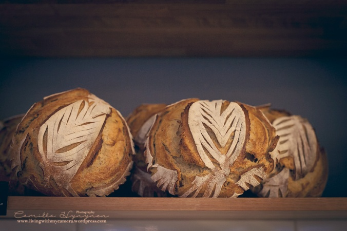 Äkta-bröd-julkalender-013