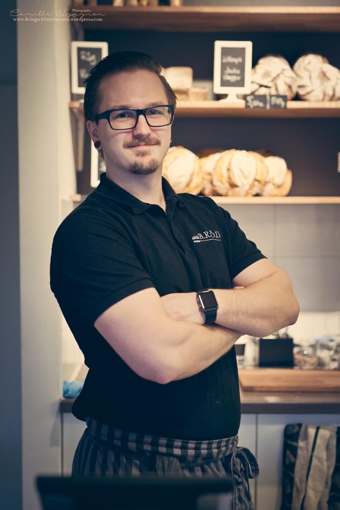 Äkta-bröd-julkalender-020
