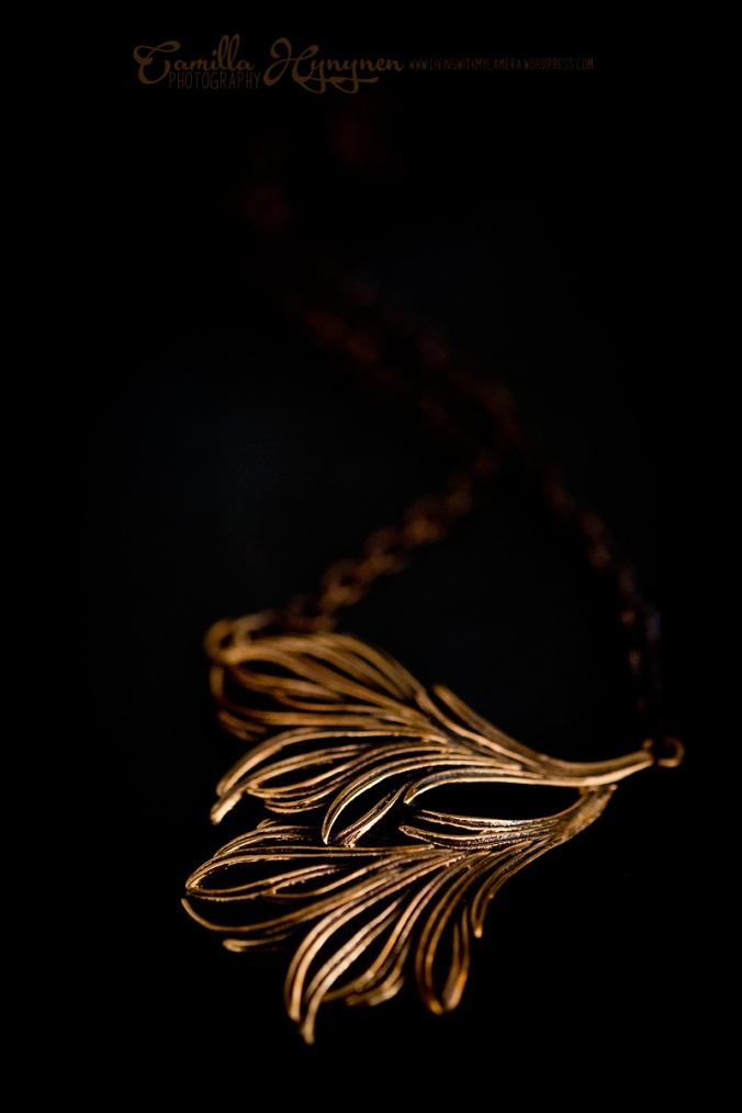 smycke-1
