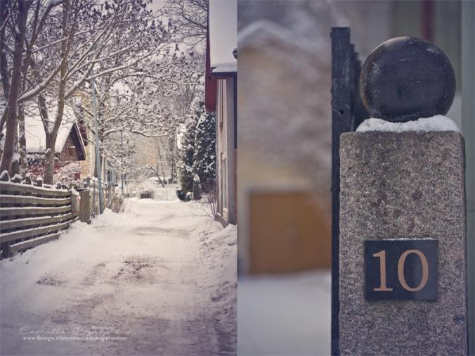 fotovandring-10