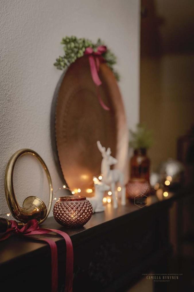 Jul kvar 1 blogg