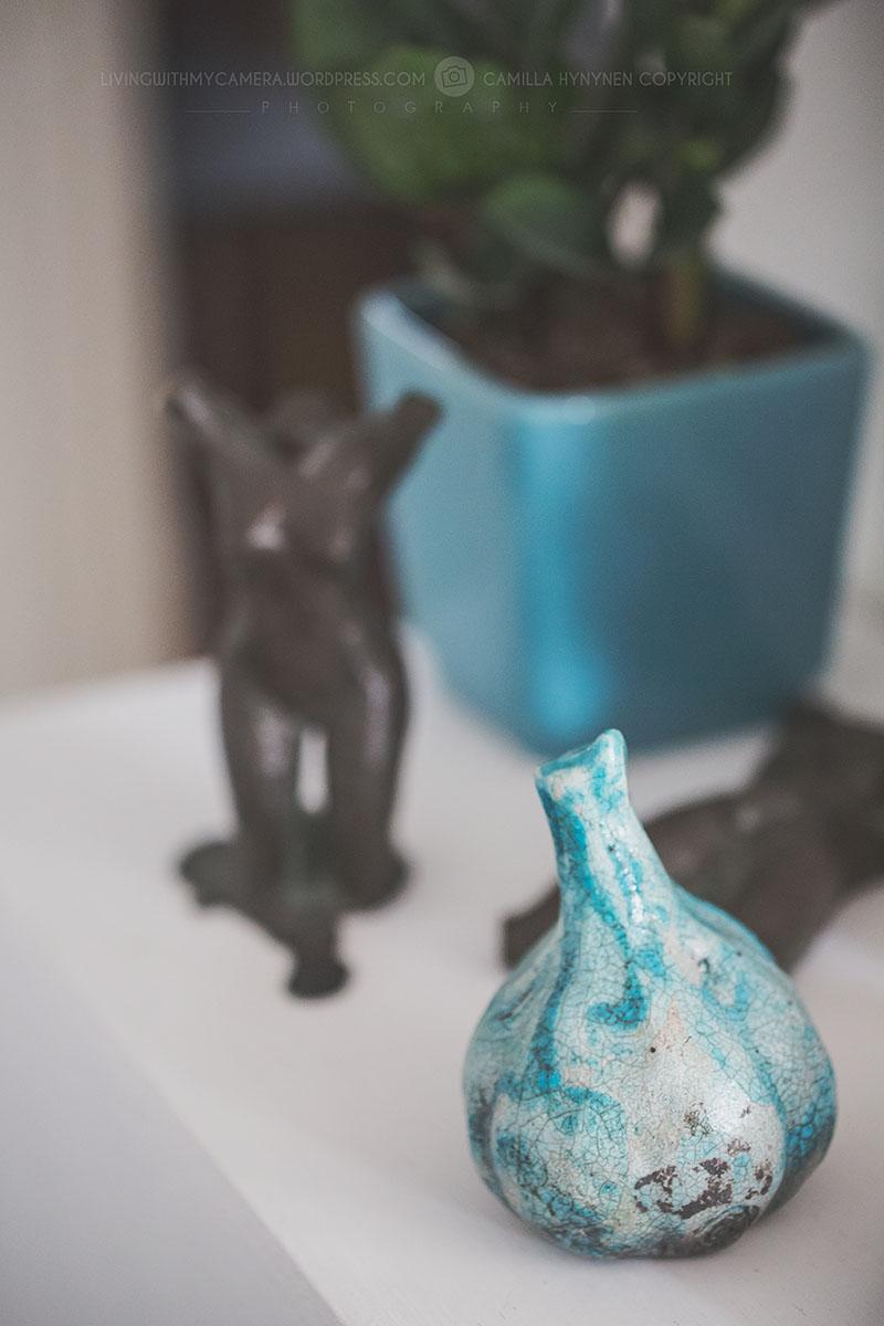 keramiklök 002