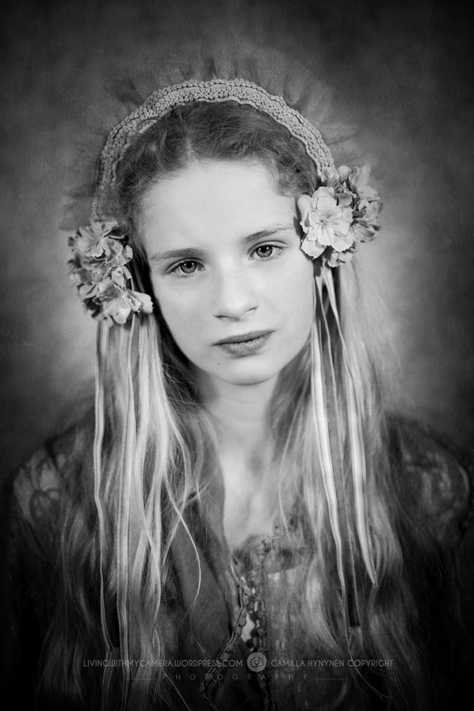 Copyright Camilla Hynynen Creatella Photography
