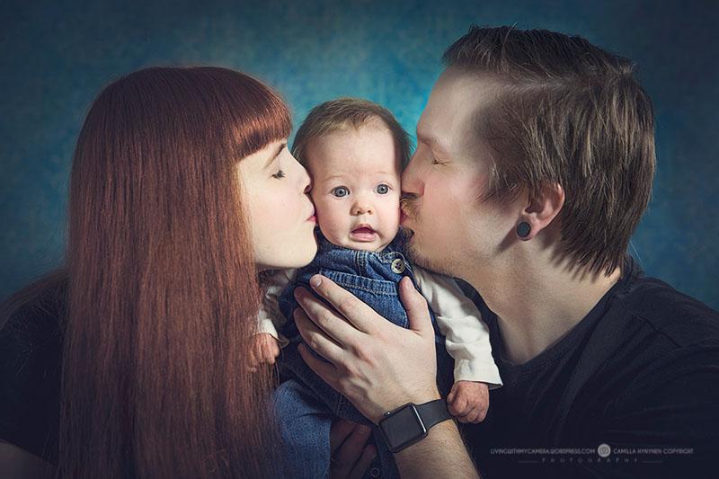 Tållan familj 029 II blogg