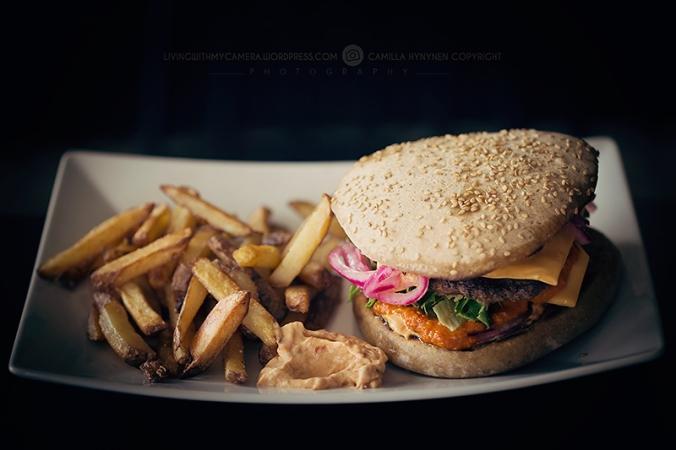 hamburgare-001