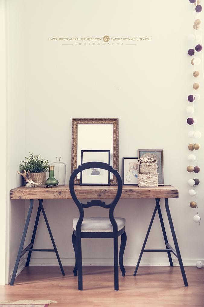 nya-hemmet-skrivbord-004