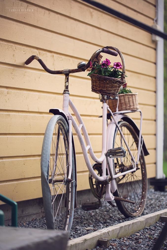 cykel-3