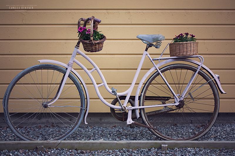 cykel-4