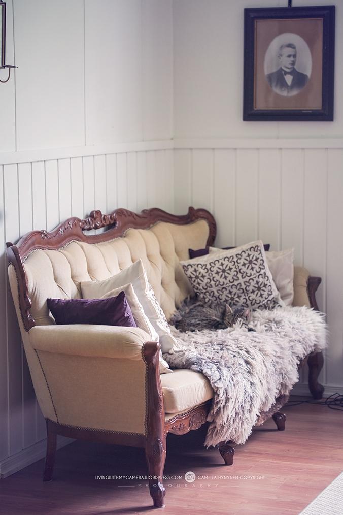 Matsals-soffa-007