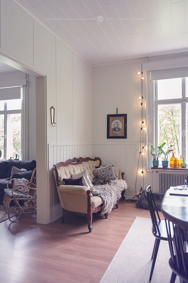Matsals-soffa-009