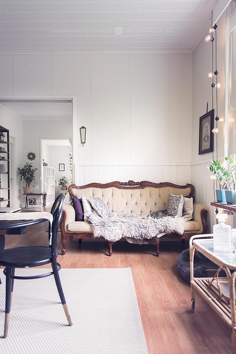Matsals-soffa-011