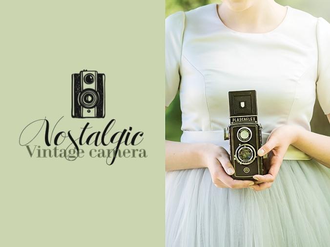 Vintage-cam-blogg