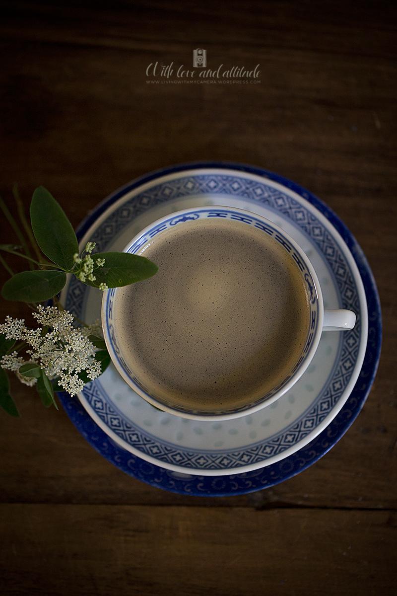 kaffe-3