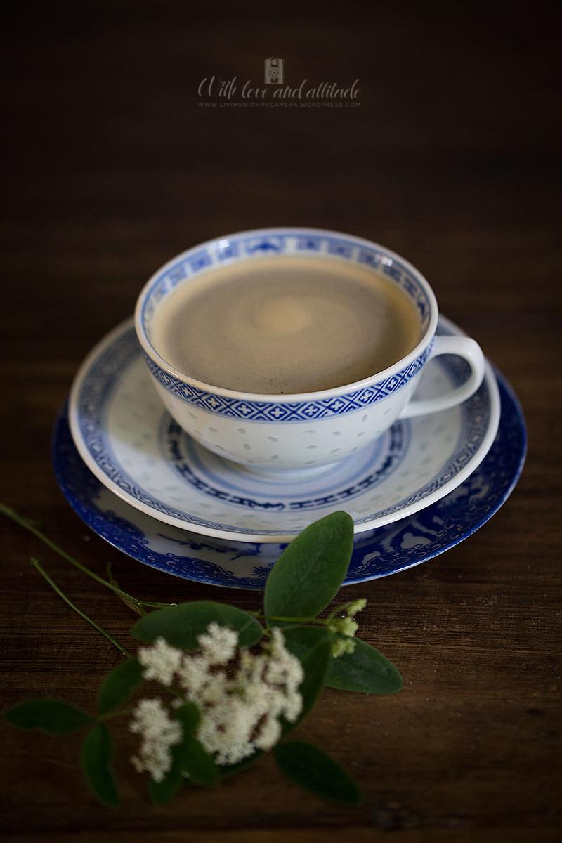 kaffe-6