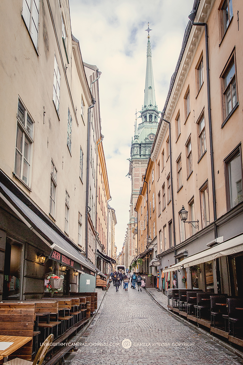 stockholm-011